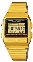 Casio DB-380G-1D