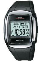 Casio DB-E30-1A