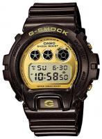 Casio DW-6900BR-5E