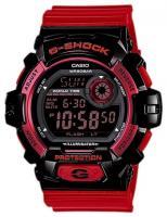 Casio G-8900SC-1R