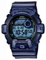 Casio G-8900SH-2
