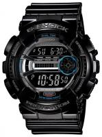 Casio GD-110-1E