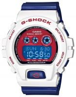 Casio GD-X6900CS-7
