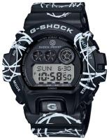 Casio GD-X6900FTR-1