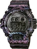 Casio GD-X6900PM-1E