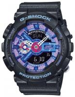 Casio GMA-S110HC-1A