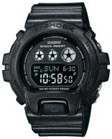 Casio GMD-S6900SM-1