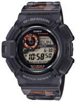 Casio GW-9300CM-1E