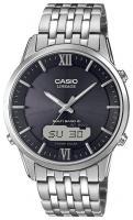 Casio LCW-M180D-1A