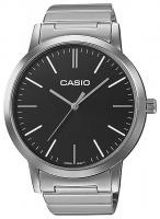 Casio LTP-E118D-1A