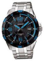 Casio MTD-1065D-1A