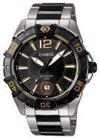 Casio MTD-1070D-1A2