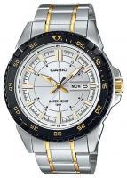 Casio MTD-1078SG-7A