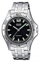 Casio MTP-1258PD-1A