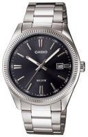 Casio MTP-1302D-1A1