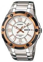 Casio MTP-1327D-7A