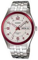 Casio MTP-1354D-8B2