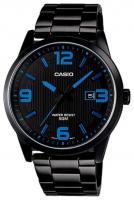 Casio MTP-1382D-1A2