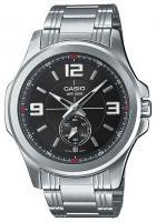Casio MTP-E112D-1A