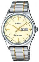 Casio MTP-V003SG-9A