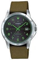 Casio MTP-V008B-3B