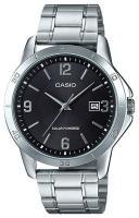 Casio MTP-VS02D-1A