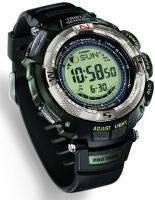 Casio PRW-1500-1V