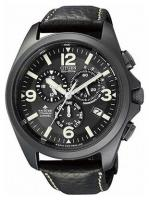 Citizen AS4035-04E