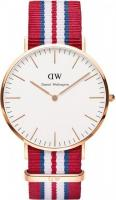 Daniel Wellington 0112DW Exeter
