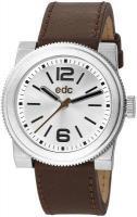 EDC EE100781001