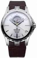 Edox 85008-3-AIN