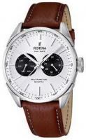 Festina F16629/2