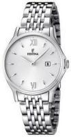 Festina F16748/2