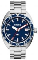 Fossil FS5048