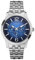 Guess W0252G2