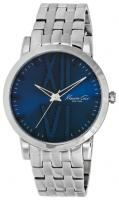 Kenneth Cole 10014812