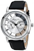 Kenneth Cole IKC8081
