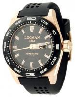 LOCMAN 0215V5RKBK5NS2K