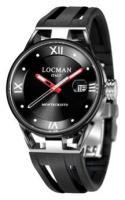LOCMAN 0520V05GUBK00SK