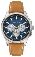 Nautica A16695G