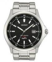 Orient CVD11002B0