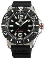 Orient DV01003B