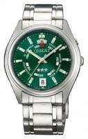 Orient EM5J00LF