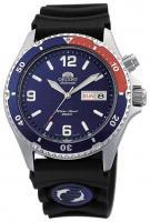Orient EM65003D