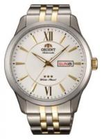 Orient EM7P002W