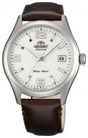 Orient ER1X004W