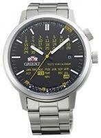 Orient ER2L002B