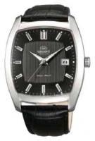 Orient ERAS005B