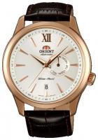 Orient ES00004W
