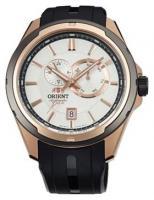 Orient ET0V002W